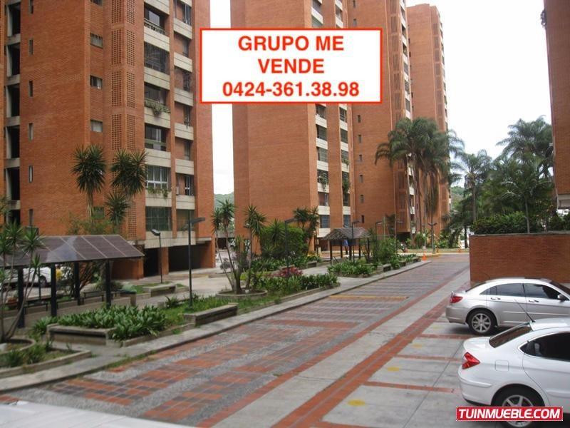 apartamentos en venta prados del este  17-13729