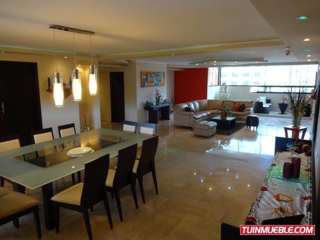 apartamentos en venta prados del este - mls #19-7217