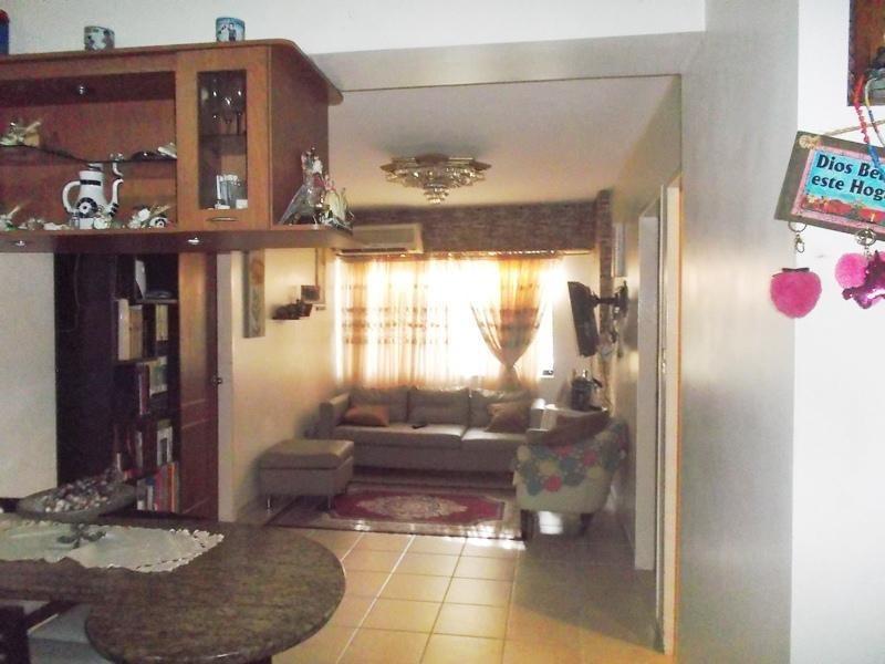 apartamentos en venta prebo i valencia carabobo 20-4960 prr