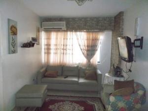 apartamentos en venta prebo i valencia carabobo 20-4960 rah