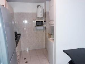 apartamentos en venta prebo i valencia carabobo 20-5102 rahv