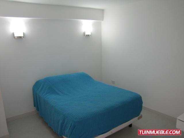 apartamentos en venta puerto viejo mls 17-8332