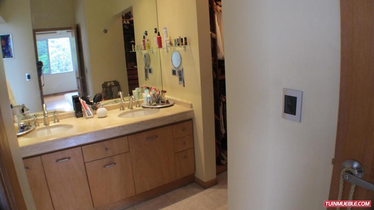 apartamentos en venta rah #16-15410 el peñon