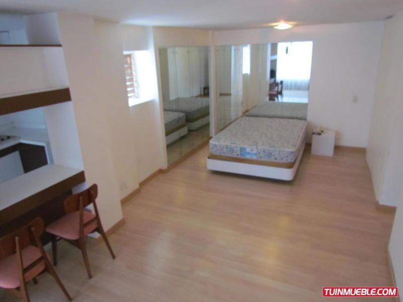 apartamentos en venta rah #16-8833 las mercedes