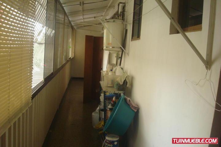 apartamentos en venta re tp mls #18-4721 ---- 04166053270