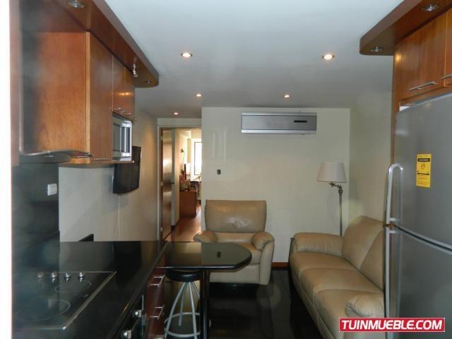 apartamentos en venta re tp mls #18-5427 ---- 04166053270