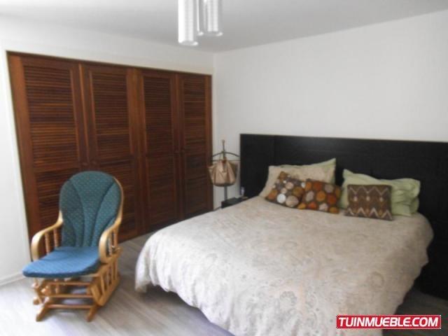 apartamentos en venta  rent a house  codigo.  15-10835