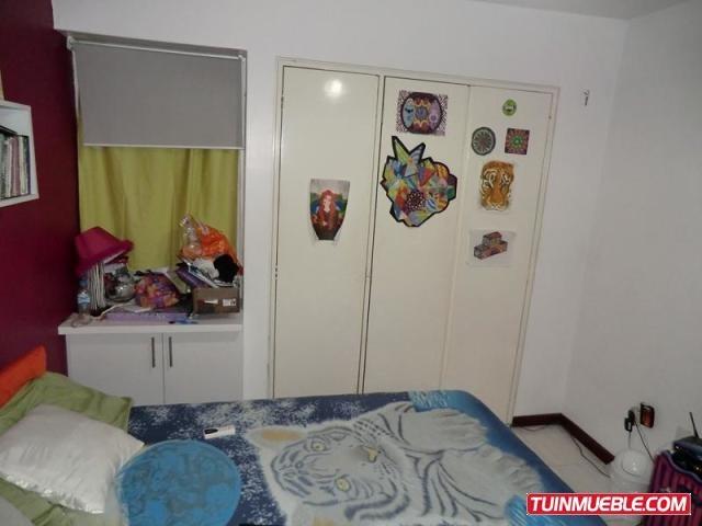 apartamentos en venta  rent a house  codigo.  15-7562