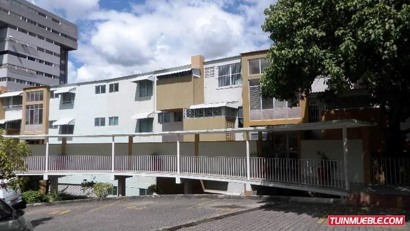 apartamentos en venta  rent a house  codigo.  17-15280