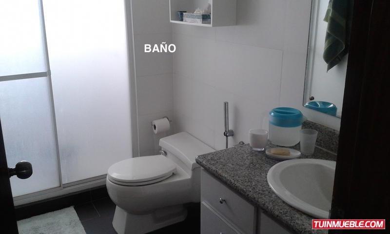 apartamentos en venta  rent a house  codigo.  17-15885