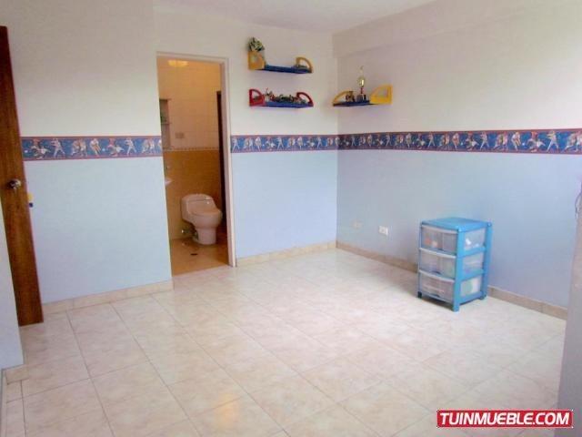 apartamentos en venta  rent a house  codigo. 18-16915