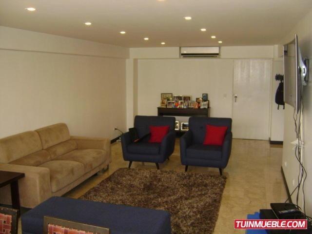 apartamentos en venta  rent a house codigo 19-10029