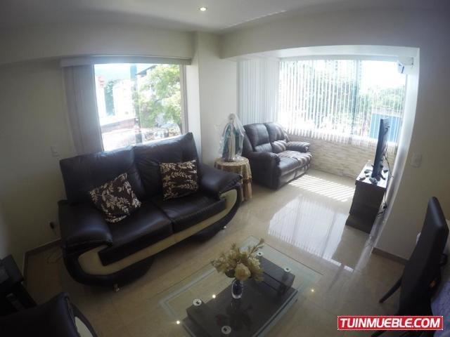 apartamentos en venta  rent a house  codigo. 19-1277