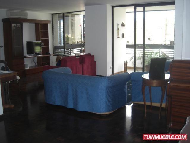 apartamentos en venta  rent a house  codigo 19-1624
