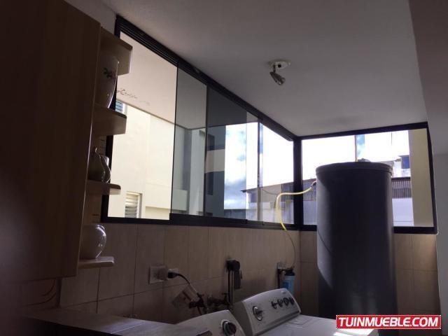 apartamentos en venta  rent a house  codigo 19-2445