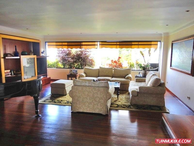 apartamentos en venta rent a house la boyera 20-10181