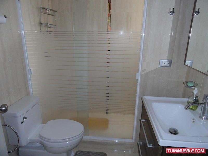 apartamentos en venta rent a house la boyera 20-10188