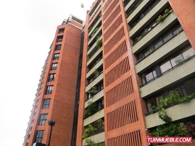 apartamentos en venta rent a house la boyera 20-2814