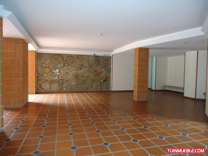 apartamentos en venta rent a house la boyera 20-7334