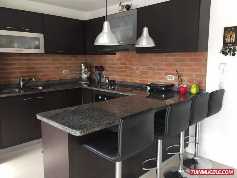 apartamentos en venta rent a house la boyera 20-7436