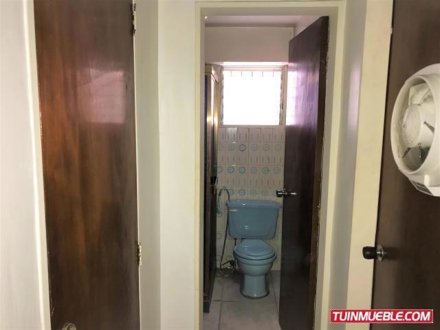 apartamentos en venta rent a house mls #19-16996