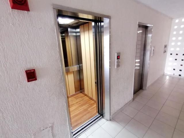 apartamentos en venta resid. altavista oeste de bqto.