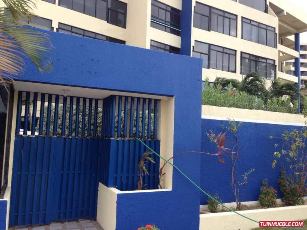 apartamentos en venta residencias arabella