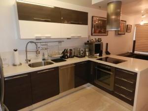 apartamentos en venta rg 17-10956