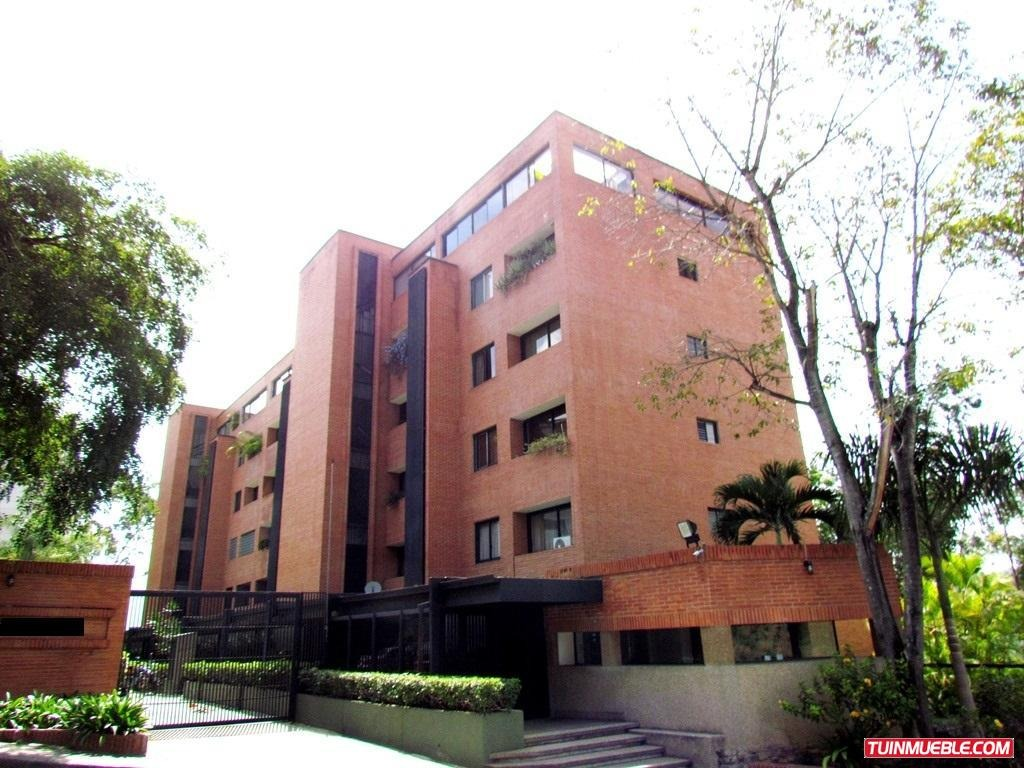 apartamentos en venta rr gl mls #15-11917--------04241527421
