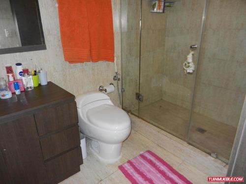 apartamentos en venta rr gl mls #15-2540---------04241527421