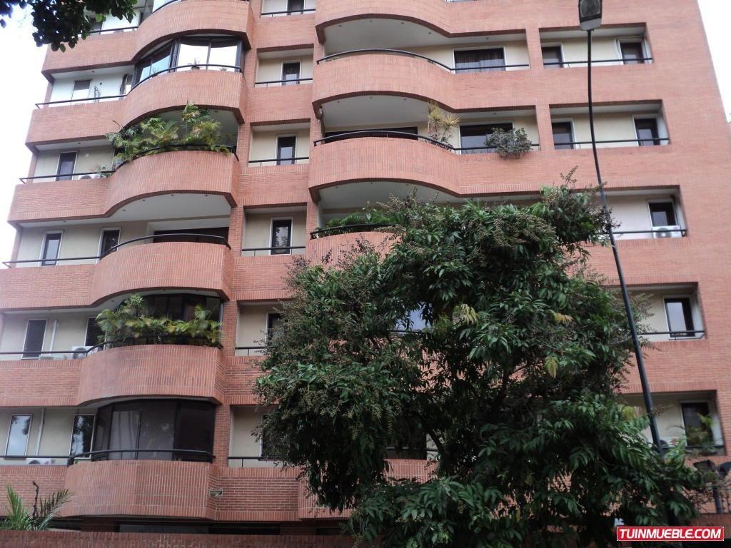 apartamentos en venta rr gl mls #15-9269---------04241527421