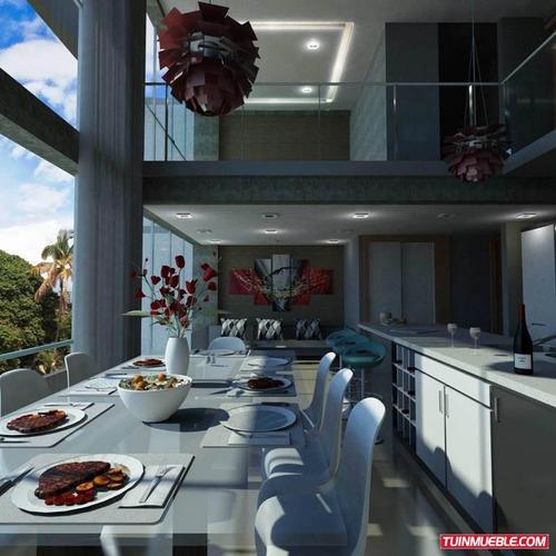 apartamentos en venta rr gl mls #16-19819--------04241527421