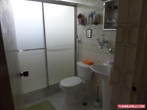 apartamentos en venta rr gl mls #16-6411---------04241527421
