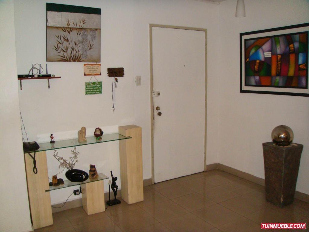 apartamentos en venta rr gl mls #17-14535--------04241527421