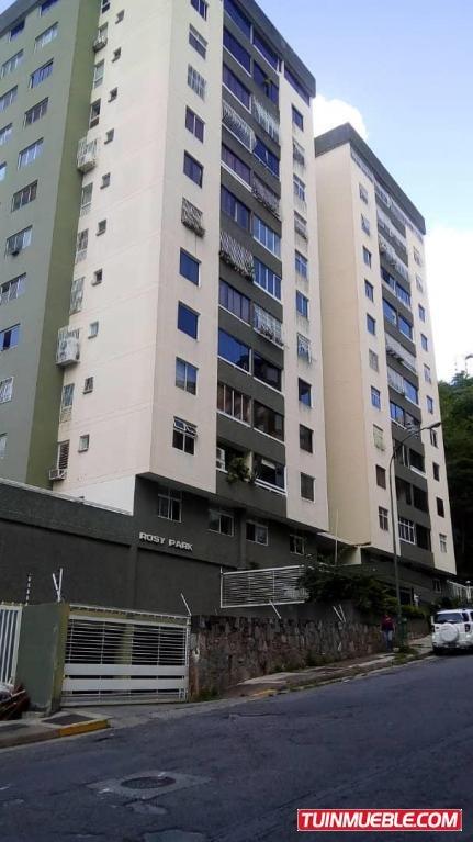 apartamentos en venta rr gl mls #18-10476--------04241527421