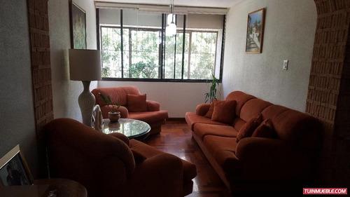 apartamentos en venta rr gl mls #18-10604--------04241527421