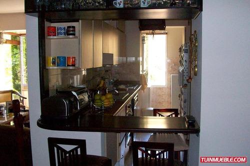 apartamentos en venta rr gl mls #18-2215
