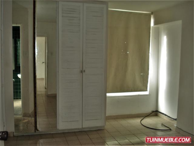 apartamentos en venta rr mls #17-5724 ----------04241570519