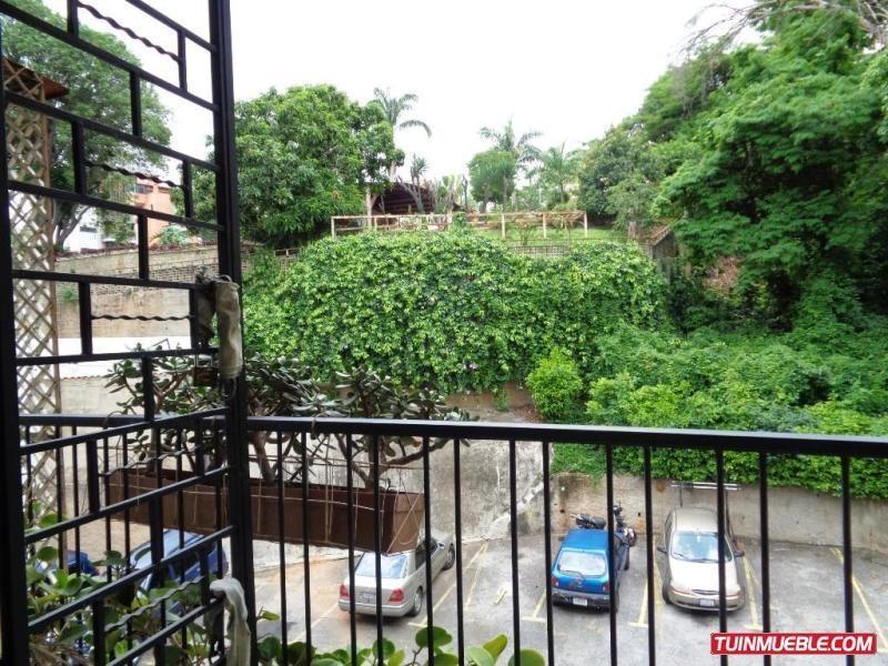 apartamentos en venta rr mls #19-13504---------04241570519