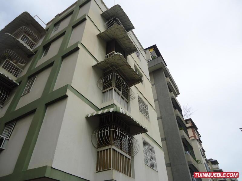 apartamentos en venta rr mls #19-18338---------04241570519