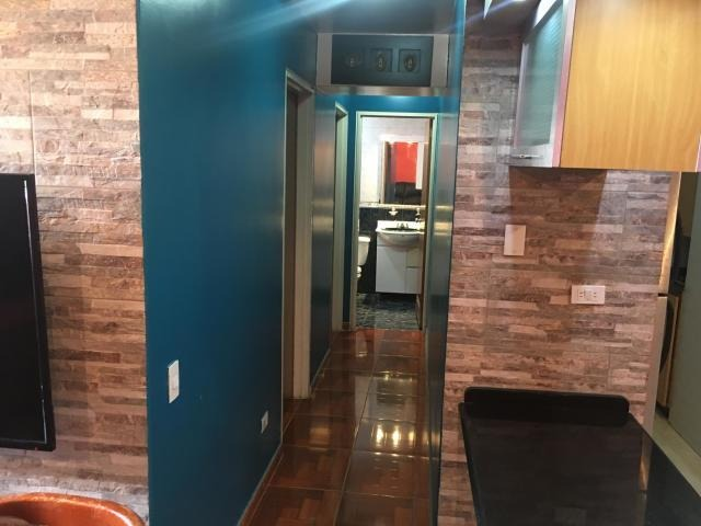 apartamentos en venta rr mls #19-9608---------04241570519