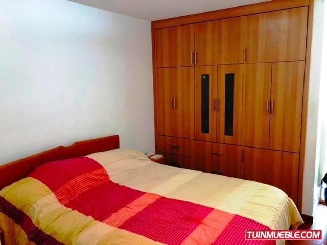apartamentos en venta rtp---mls #17-15610---04166053270