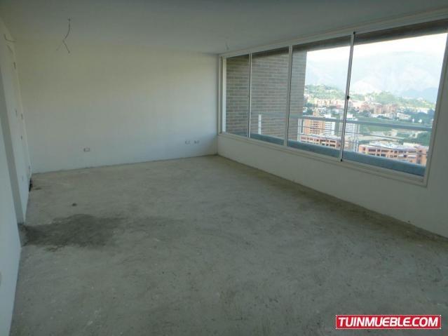 apartamentos en venta rtp---mls #17-7875---04166053270