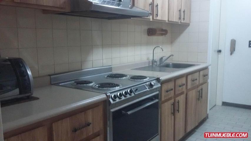apartamentos en venta rtp---mls #17-90---04166053270