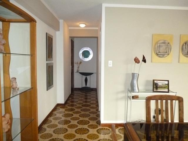 apartamentos en venta rtp---mls #18-11868---04166053270