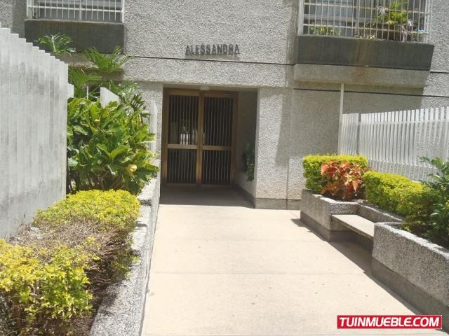 apartamentos en venta rtp---mls #18-14883---04166053270