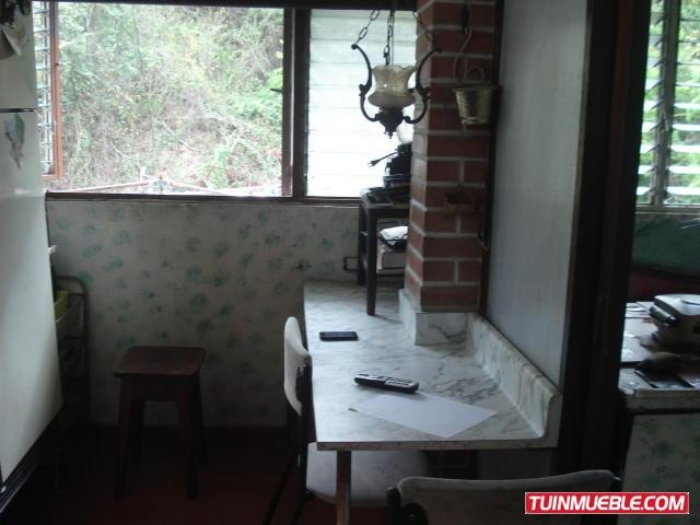 apartamentos en venta rtp---mls #18-1792---04166053270