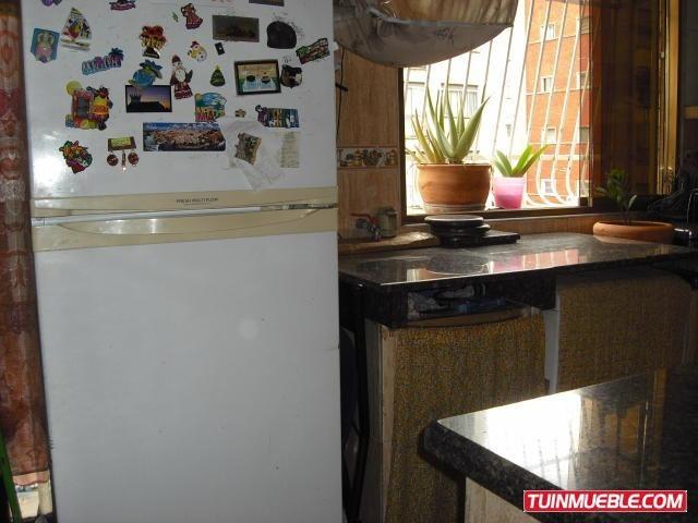 apartamentos en venta rtp---mls #18-4165---04166053270