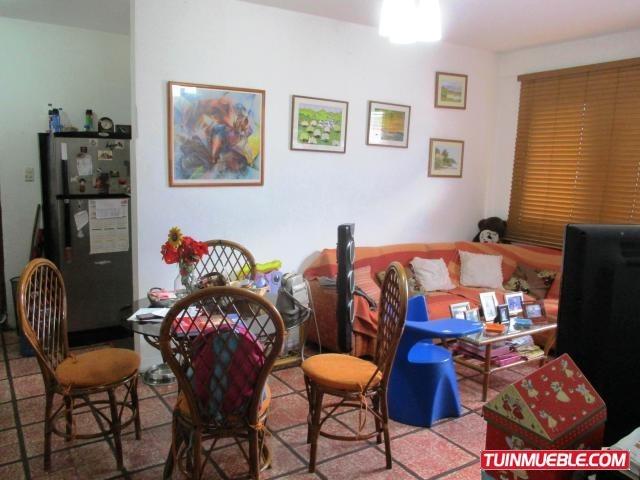 apartamentos en venta rtp---mls #18-5437---04166053270
