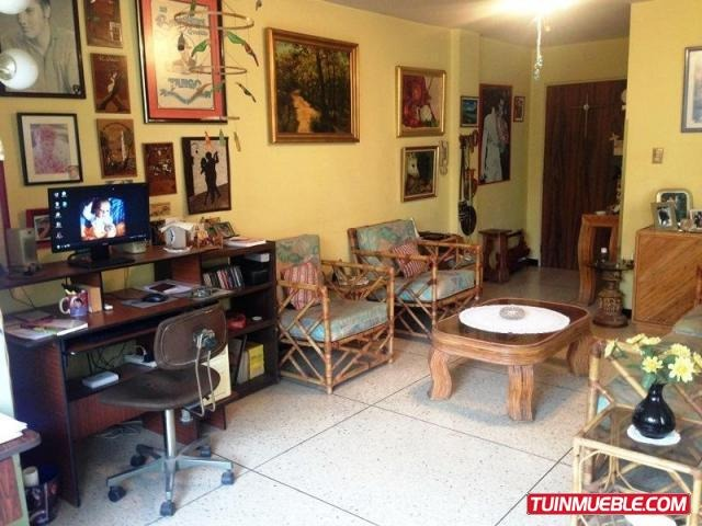 apartamentos en venta rtp---mls #18-584---04166053270